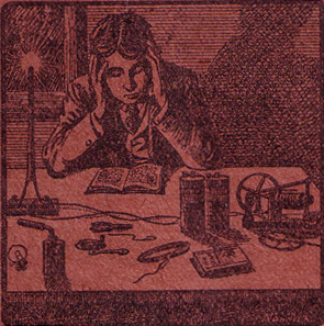 Star amateur electrician